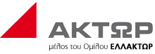 aktor construction company